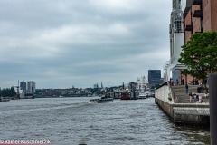 Hamburg-12.06.2019-122