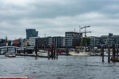 Hamburg-12.06.2019-123