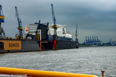 Hamburg-12.06.2019-125