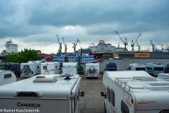Hamburg-12.06.2019-127