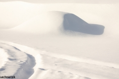 Winterberg Januar 2019  - -13