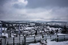 Winterberg Januar 2019  - -15