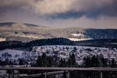 Winterberg Januar 2019  - -16