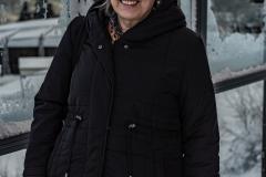 Winterberg Januar 2019  - -20