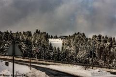 Winterberg Januar 2019  - -4