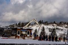 Winterberg Januar 2019  - -6