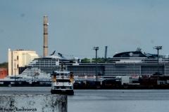 Spaziergang-Kiel-12
