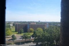 Wasserturm-Tag-des-offenen-Denkmals-5