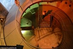 Wasserturm-Tag-des-offenen-Denkmals-7