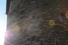 Wasserturm-Tag-des-offenen-Denkmals-9