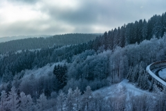 Winterberg Januar 2019  - -2