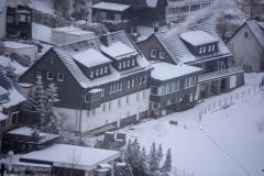 Winterberg Januar 2019  - -5